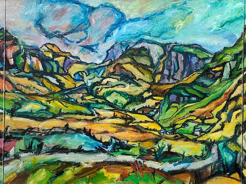 Scale at Studio 18