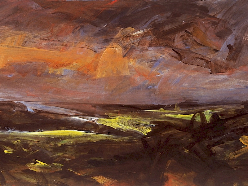 Work of the Month, February 2019
